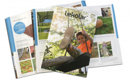 brochure_katalog_design_visuality_1a_960x600