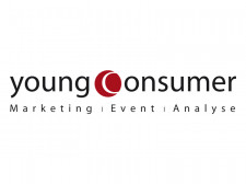 young_consumer