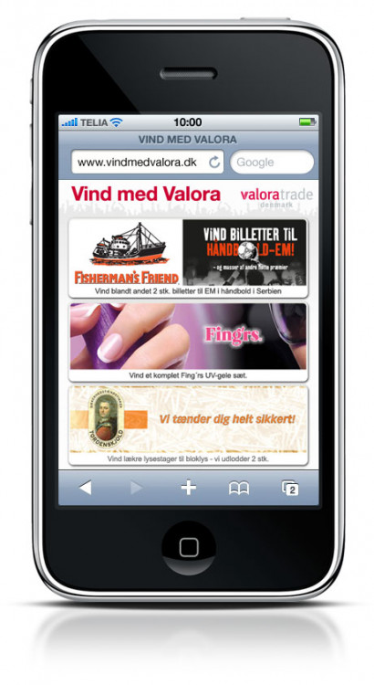 mobile_site_design_valora1