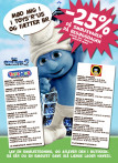 TopToy_Smurfs_annonce_266x365mm_High