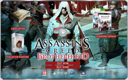 Assassin's-Creed-Brotherhood_c640px